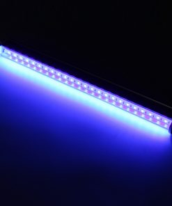 UV Tube Light Hire