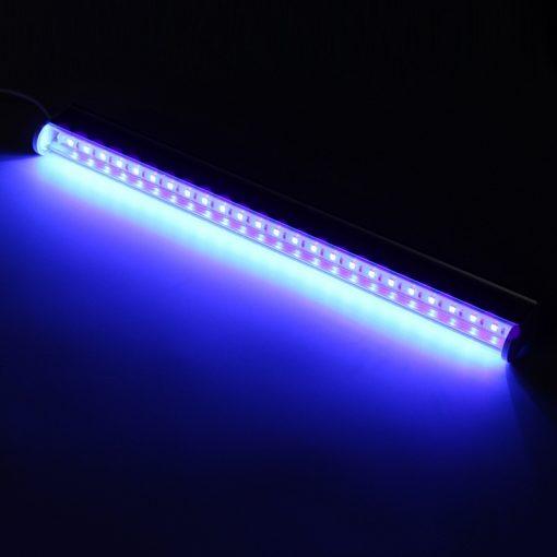 UV Tube Light Hire