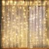 Fairy Light Hire Auckland