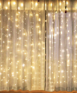 Fairy Light Hire Auckland