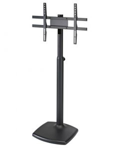 TV Stand Hire