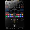 Pioneer DJ Mixer Hire S9
