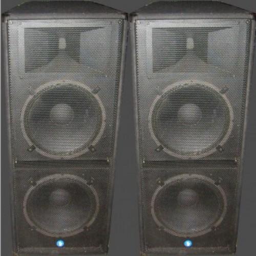 Speaker Hire Auckland