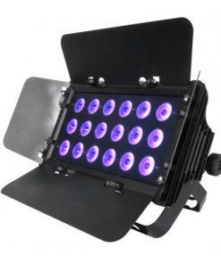 UV Black Lights